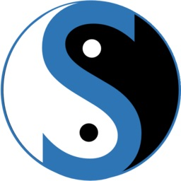 Security Zen Logo